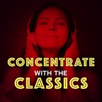 Concentrate with the Classics — сборник