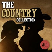 The Country Collection, Vol. 1 — сборник