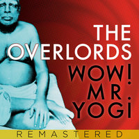 Wow! Mr. Yogi — The Overlords