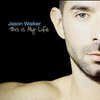 This Is My Life — Jason Walker, Junior Vasquez