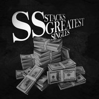 Greatest Singles — Ss Stacks