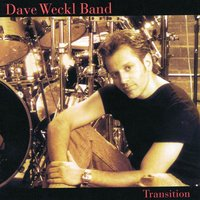 Transition — Dave Weckl Band