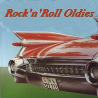 Rock'n'Roll Oldies — сборник