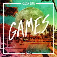 Games — Claire