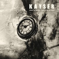 Frame the World... Hang It on the Wall — Kayser