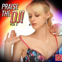 Praise the Dj!, Vol. 2 — сборник