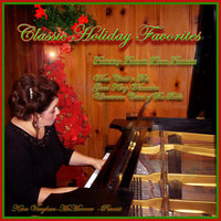 Classic Holiday Favorites — Keva Vaughan-McMorrow
