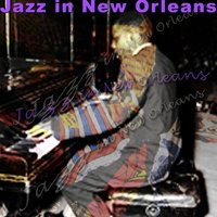 Jazz in New Orleans — сборник