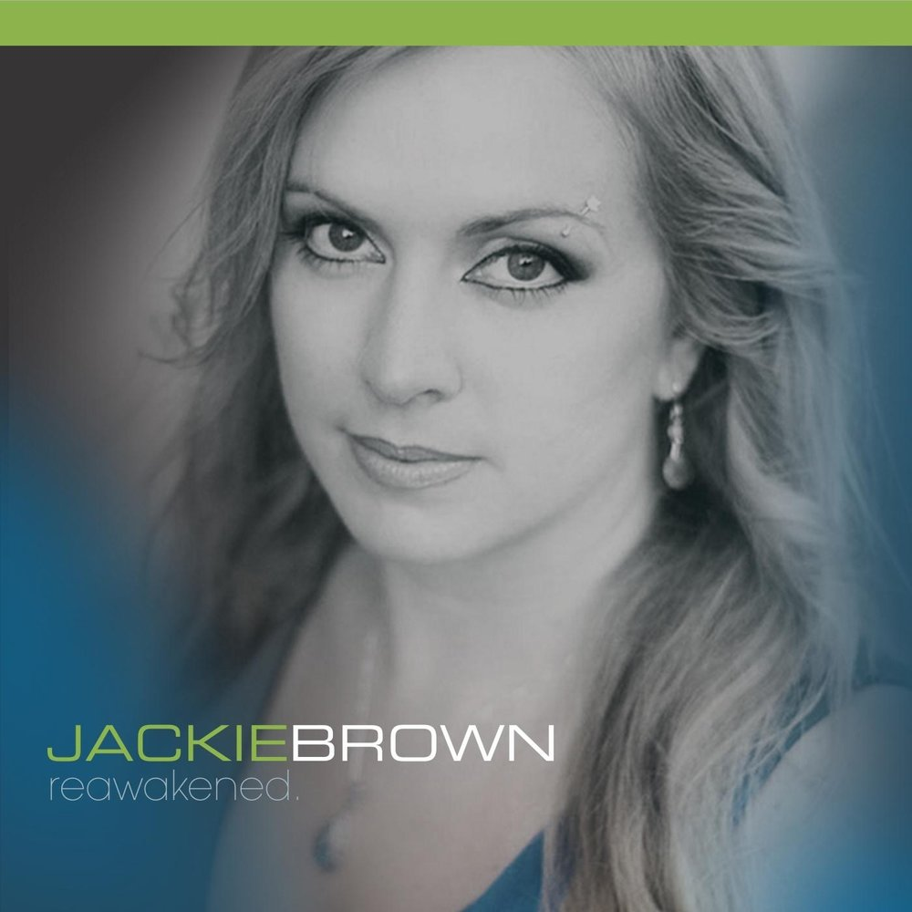 jackie brown one worth betting on
