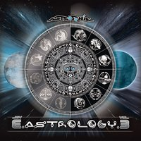 Best of Astrology, Vol. 3 — сборник