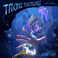 Taking the Plunge — Jerome Leroy