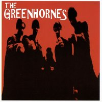Gun for You — The Greenhornes
