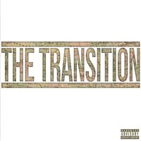 The Transition — Packy