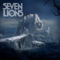 The Throes Of Winter — Seven Lions