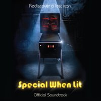 Special When Lit (Official Soundtrack) — сборник