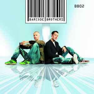 Barcode Brothers - Adele