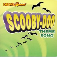 Scooby-doo Theme Song — The Hit Crew