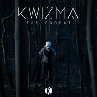 The Forest — Kwizma