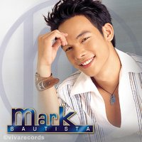 Dream On — Mark Bautista