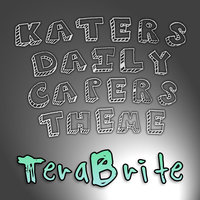 Katers Daily Capers Theme — Terabrite