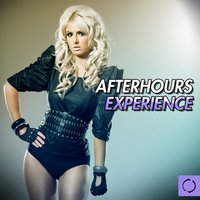 Afterhours Experience — сборник