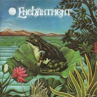 Enchantment — Enchantment
