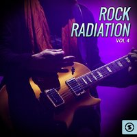 Rock Radiation, Vol. 4 — сборник