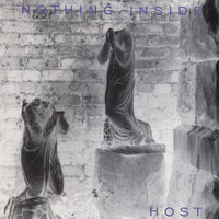 Host — Nothing Inside