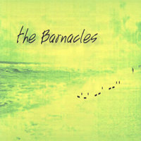 CQD — The Barnacles