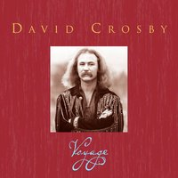 Voyage — David Crosby