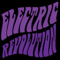 Electric Revolution — Electric Revolution