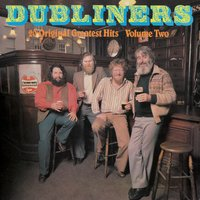 20 Original Greatest Hits Volume 2 — The Dubliners
