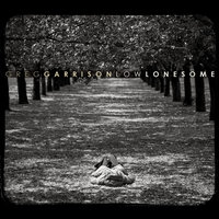 Low Lonesome — Greg Garrison