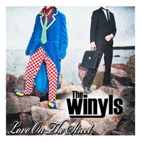 Love On The Street — The Winyls