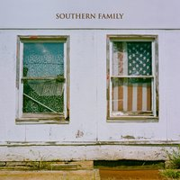 Simple Song — John Paul White, Southern Family