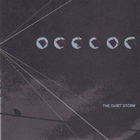 The Quiet Storm — Ocelot
