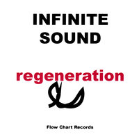 Regeneration — Infinite Sound/Roland P. Young