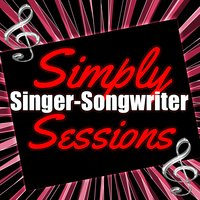 Simply Singer-Songwriter Sessions — сборник
