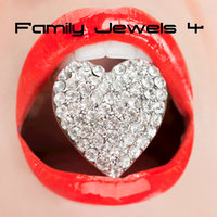 Family Jewels 4 — Da'others, System Recordings