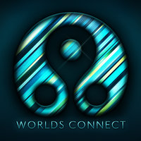 Worlds Connect: Progressive House EP — Son Of A Beat