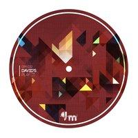 Salvatore Vitrano - Dirty Jazz Vibes EP
