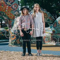 Single Mothers — Justin Townes Earle