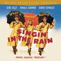 Singin' In The Rain — Nacio Herb Brown, Ambrose And His Orchestra