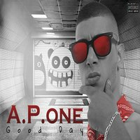 Good Day — A.P.One