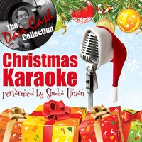 Christmas Karaoke - — Studio Union