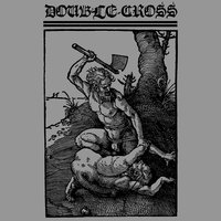 Double Cross — Double Cross
