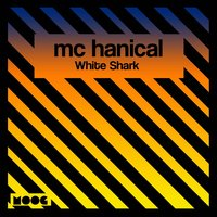 White Shark — Mutehead