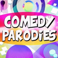Comedy Parody Ringtones — Comedy Tribute Makers