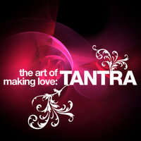 The Art of Making Love - Tantra — Yeskim
