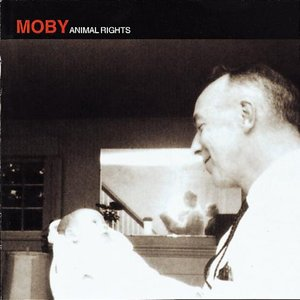 Moby - Face It